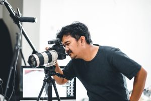 Hiring a Local Real Estate Photographer – What to Know