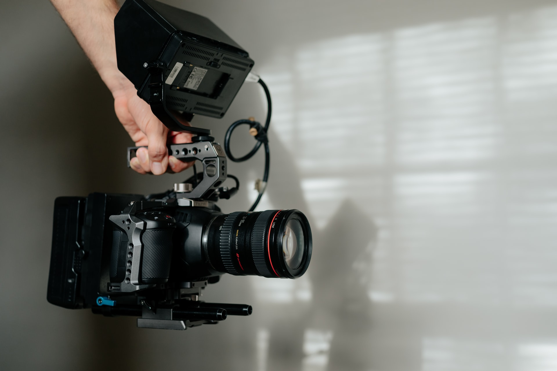 How Real Estate Video Marketing Can Supercharge Your Sales